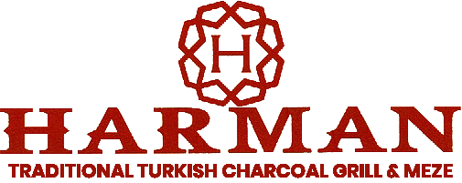 Harman Turkish Restaurant